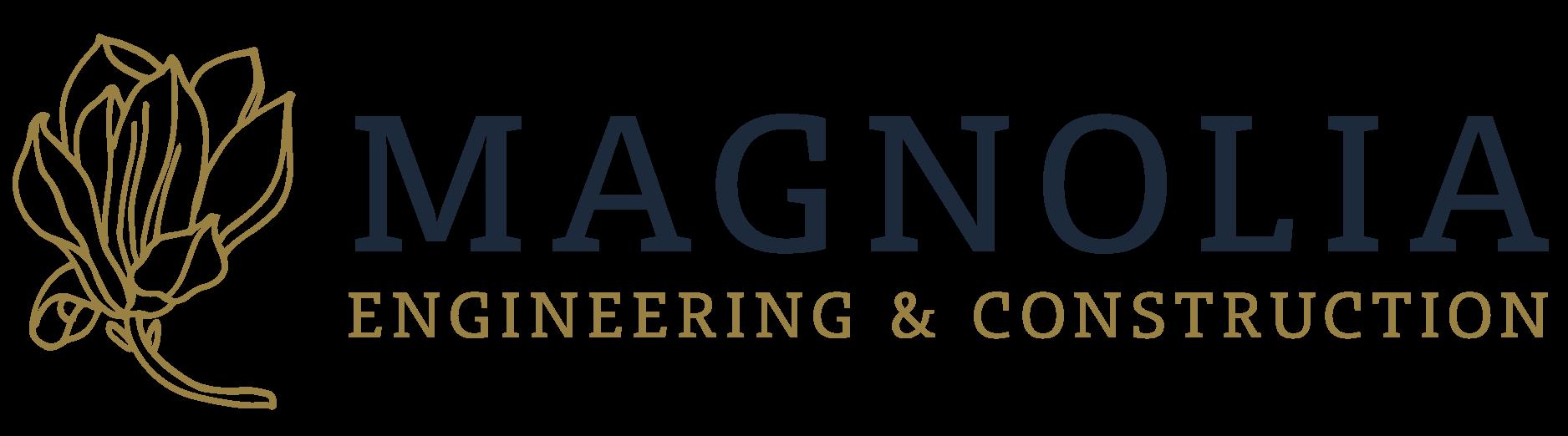 cropped-magnolia-logo-horizontal-02.png